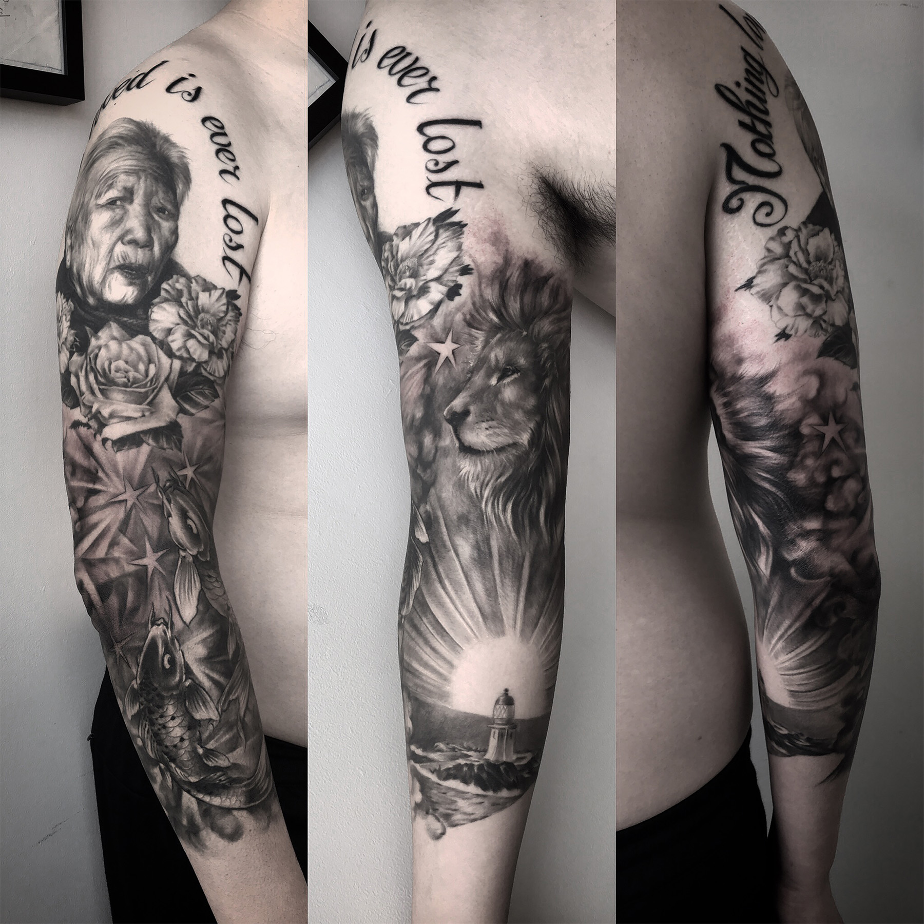 dreamhand-tattoo-Han-37-20181215032429799