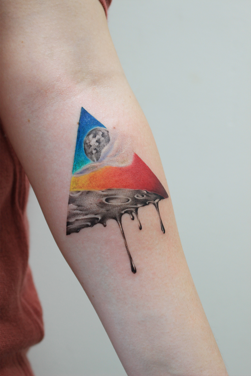 dreamhand-tattoo-Iriss-18-20190720050350590