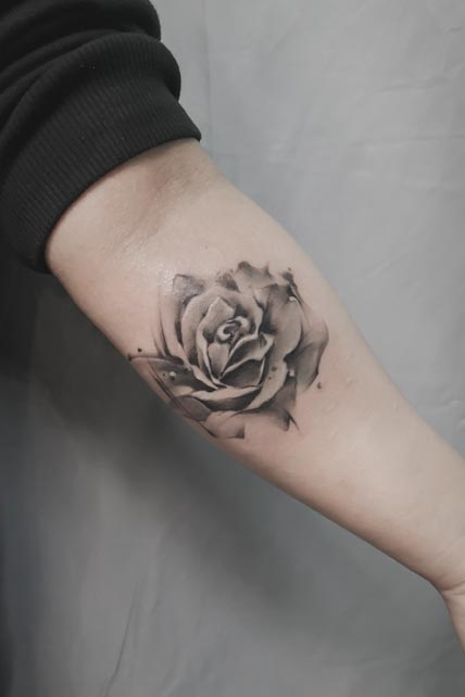 dreamhand-tattoo-Iriss-22-20191119035228934