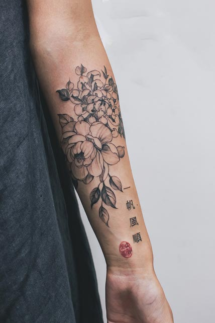 dreamhand-tattoo-Nancy-50-20191116014249460