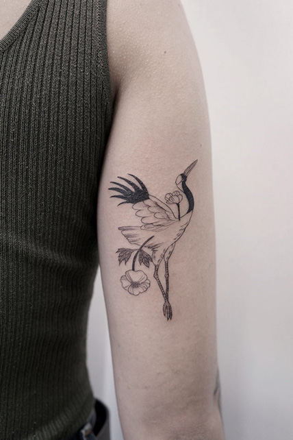 dreamhand-tattoo-Nancy-66-20191116014212521