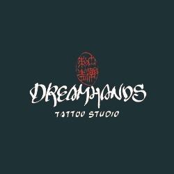 09199394a Client Reviews - Dreamahands, Dreamhands tattoo - tattoo, tattoo ...
